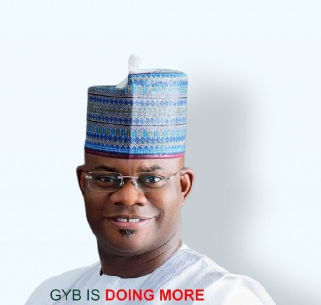 June 12 Is The Conscience Of Our Democracy: Kogi Government