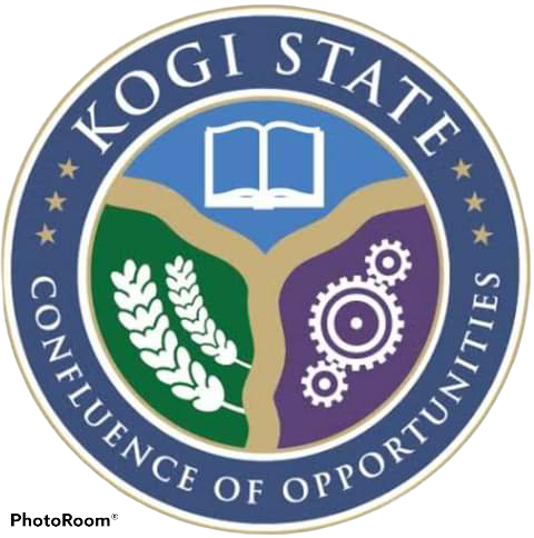 CUSTECH To Commence Academic Activity, Take Off Infrastructure 90% Completed – Kogi govt